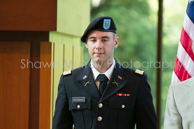 0035_ROTC-Grad-Ceremony_080114