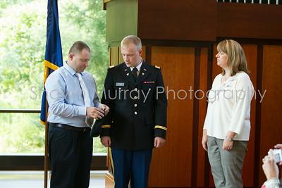 0031_ROTC-Grad-Ceremony_080114