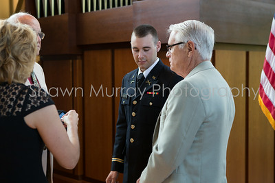 0038_ROTC-Grad-Ceremony_080114