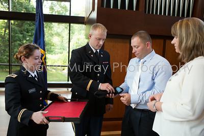 0043_ROTC-Grad-Ceremony_080114