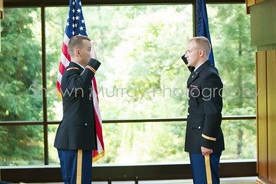 0025_ROTC-Grad-Ceremony_080114