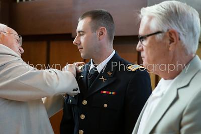 0048_ROTC-Grad-Ceremony_080114
