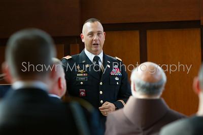 0007_ROTC-Grad-Ceremony_080114
