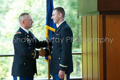 0019_ROTC-Grad-Ceremony_080114