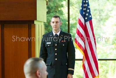 0028_ROTC-Grad-Ceremony_080114