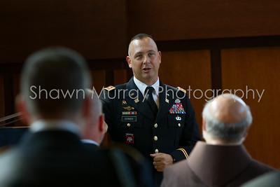 0006_ROTC-Grad-Ceremony_080114