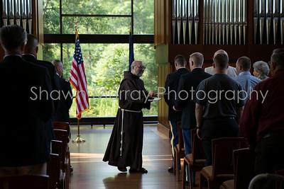 0003_ROTC-Grad-Ceremony_080114