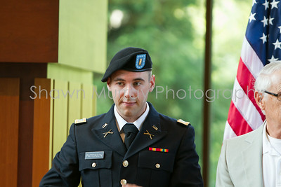 0034_ROTC-Grad-Ceremony_080114