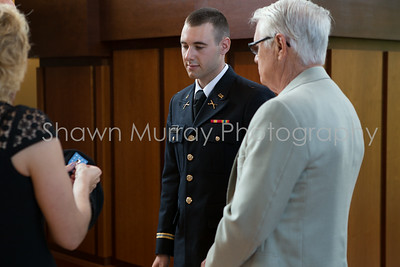 0036_ROTC-Grad-Ceremony_080114