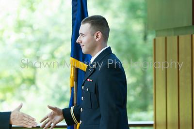0015_ROTC-Grad-Ceremony_080114