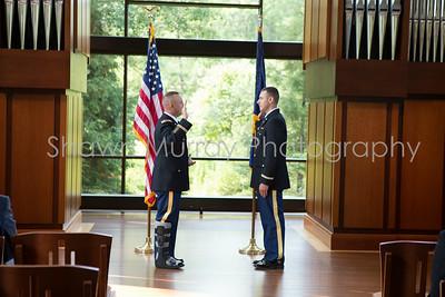 0014_ROTC-Grad-Ceremony_080114