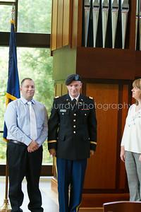 0044_ROTC-Grad-Ceremony_080114
