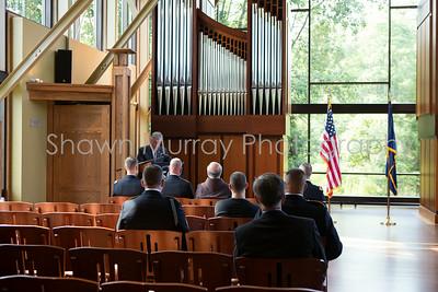 0010_ROTC-Grad-Ceremony_080114