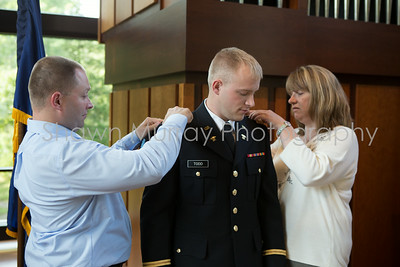 0047_ROTC-Grad-Ceremony_080114