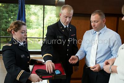 0041_ROTC-Grad-Ceremony_080114