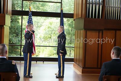 0026_ROTC-Grad-Ceremony_080114