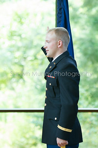 0021_ROTC-Grad-Ceremony_080114