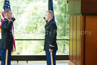 0023_ROTC-Grad-Ceremony_080114