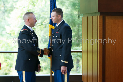 0017_ROTC-Grad-Ceremony_080114