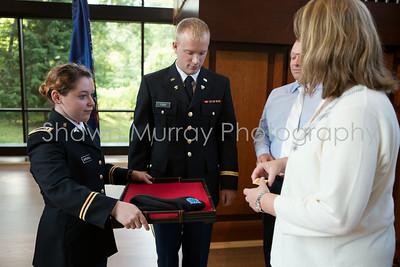 0039_ROTC-Grad-Ceremony_080114