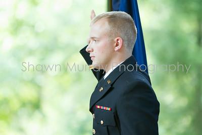 0024_ROTC-Grad-Ceremony_080114
