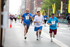 Pittsburgh Marathon 2012 _1230