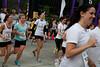 Pittsburgh Marathon 2012 _1170