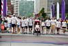 Pittsburgh Marathon 2012 _1180