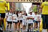Pittsburgh Marathon 2012 _1274