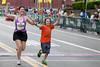 Pittsburgh Marathon 2012 _1250