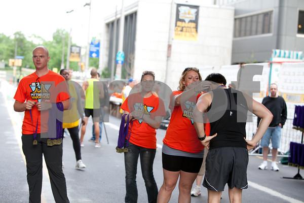 Pittsburgh Marathon 2012 _1208