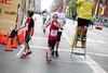 Pittsburgh Marathon 2012 _1216