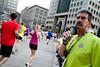 Pittsburgh Marathon 2012 _1145
