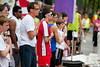 Pittsburgh Marathon 2012 _1127