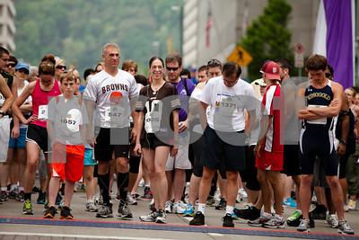 Pittsburgh Marathon 2012 _1108