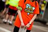 Pittsburgh Marathon 2012 _1110