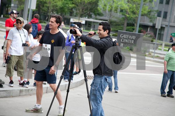 Pittsburgh Marathon 2012 _1120