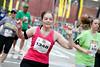 Pittsburgh Marathon 2012 _1244