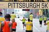 Pittsburgh Marathon 2012 _1190