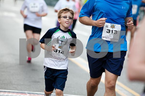 Pittsburgh Marathon 2012 _1246