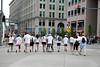 Pittsburgh Marathon 2012 _1184