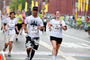 Pittsburgh Marathon 2012 _1234