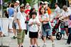 Pittsburgh Marathon 2012 _1125