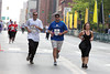 Pittsburgh Marathon 2012 _1270