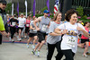 Pittsburgh Marathon 2012 _1138