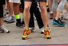 Pittsburgh Marathon 2012 _1098