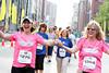 Pittsburgh Marathon 2012 _1277