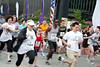 Pittsburgh Marathon 2012 _1137