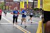 Pittsburgh Marathon 2012 _1263