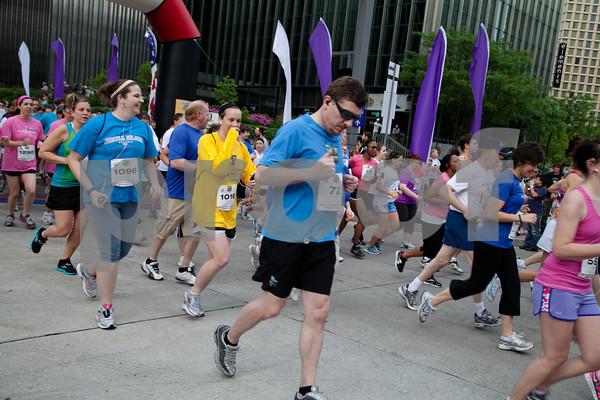 Pittsburgh Marathon 2012 _1142